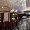 DSC_4793 scenes from Union Station