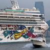 DSC_5816 pleasure cruising on the Bay