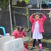 DSC_6838 the mud twins-sharpen