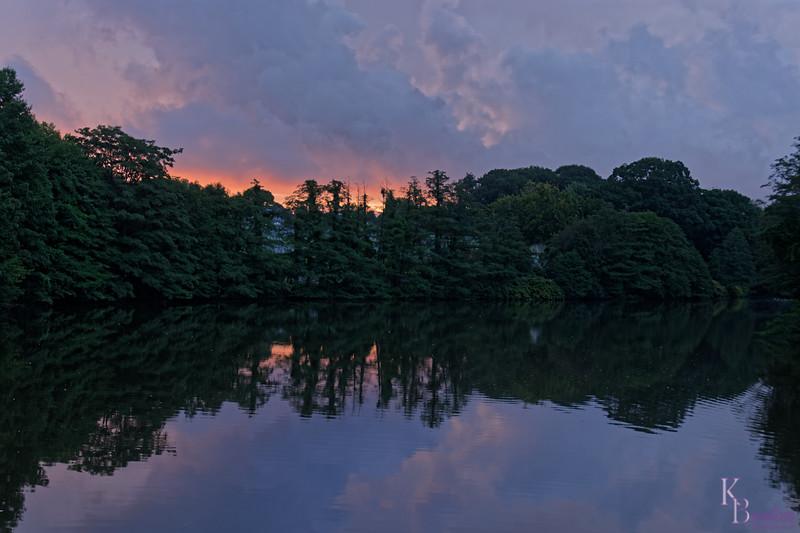 DSC_8076 Clove lakes at sunrise_DxO