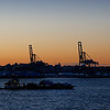 DSC_0758 NY bay at dawn