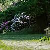 DSC_7605 stone bench