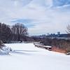 DSC_9755 winter scene at Wave Hill