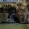DSC_1279 Chinese gardens waterfall