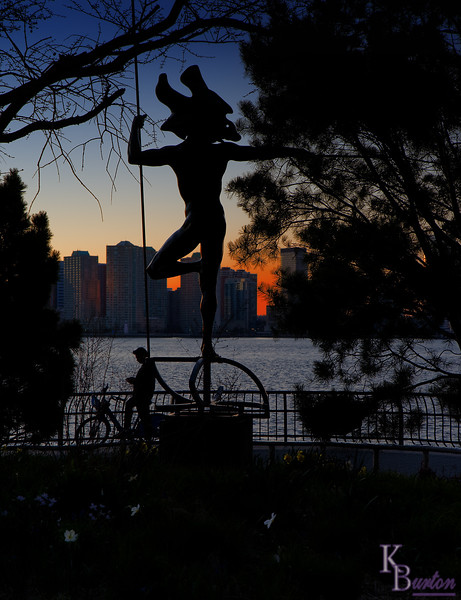 DSC_4918 sunset at Battery Park City_DxO