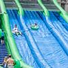 DSC_1222 water slide