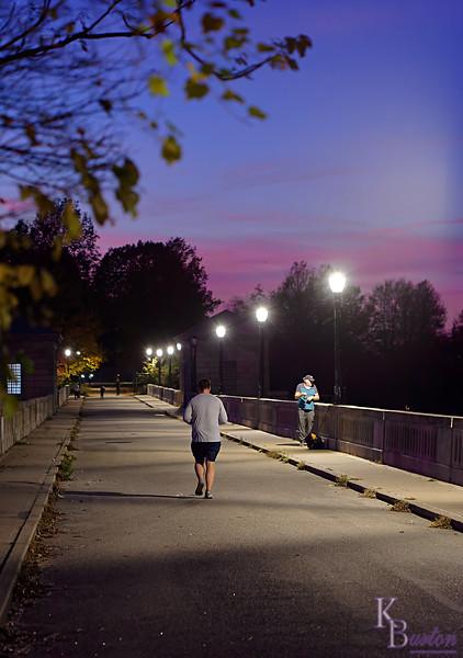 DSC_2412 twilight at Silver lakes _DxO