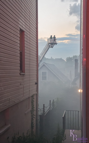 DSC_3645 fire on Benziger