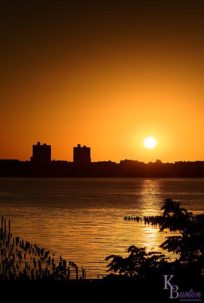 DSC_2247_sunrise over Bay Ridge_DxO