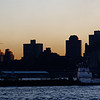 DSC_0885 NY at dawn