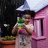 DSC_0287 mommy's little helpers_DxO