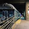 DSC_4784 scenes from Union Station