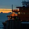 DSC_1035 ferry terminal at dawn_DxO