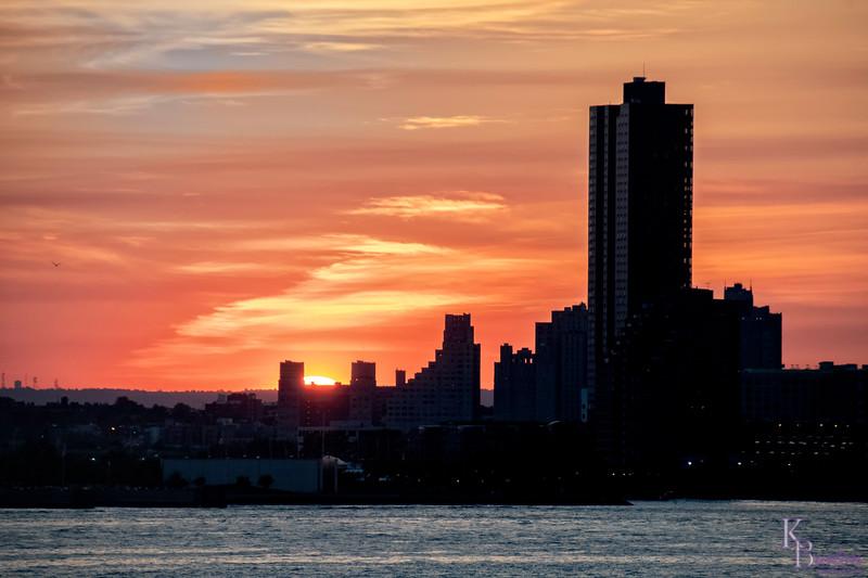 DSC_2544 Jersey sunset