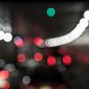 DSC_4376 light show