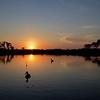 DSC_2863 sunrise at Wolfe's pond_DxO