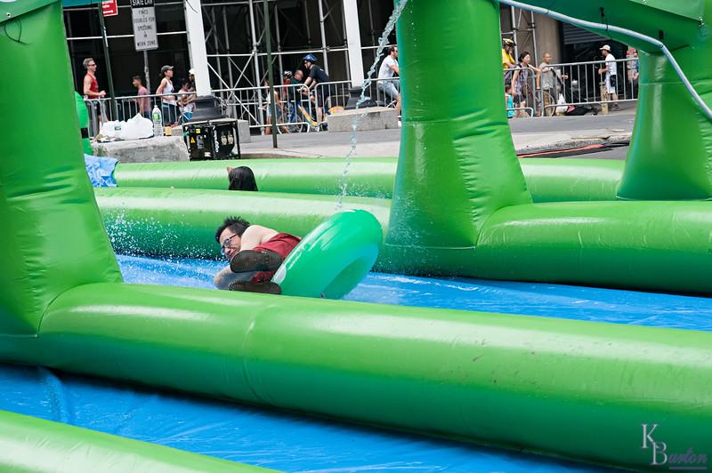 DSC_1244 water slide
