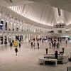 DSC_6420 World Trade Center Oculus