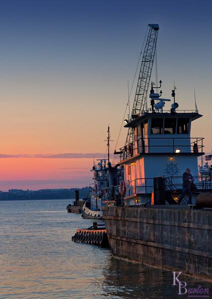 DSC_8904 sunrise on the Bay_DxO