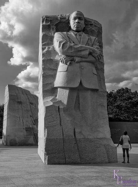DSC_4523 giant of a man