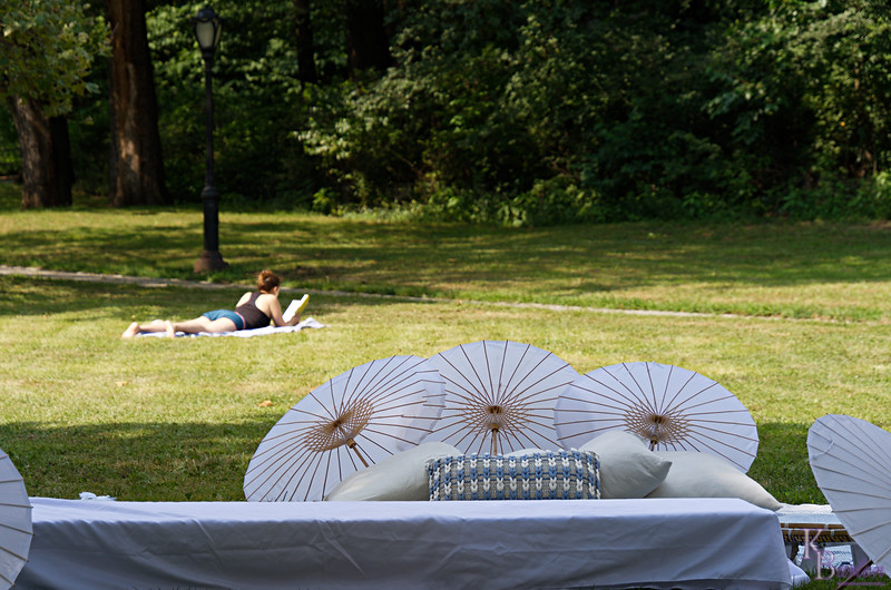 DSC_4641_DxO relaxation Central Park style
