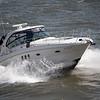 DSC_6099 nice boat