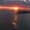 DSCF_1282 sunrise on NY Bay