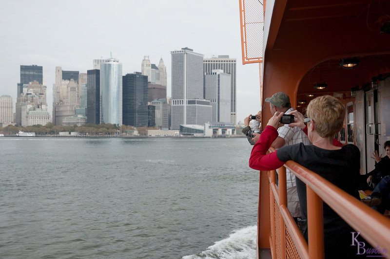 DSC_4619 tourists enjoying the round trip