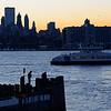 DSC_0792 NYC at dawn