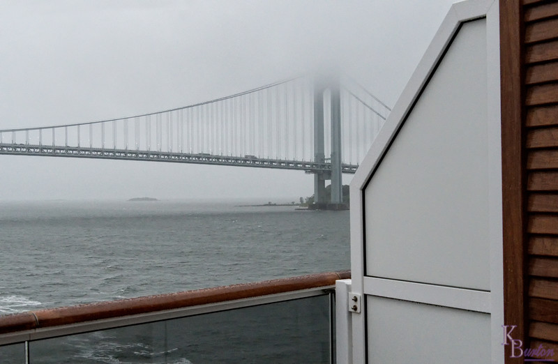 DSC_6668 rainy day return