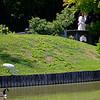 DSC_1057 japanese gardens_DxO