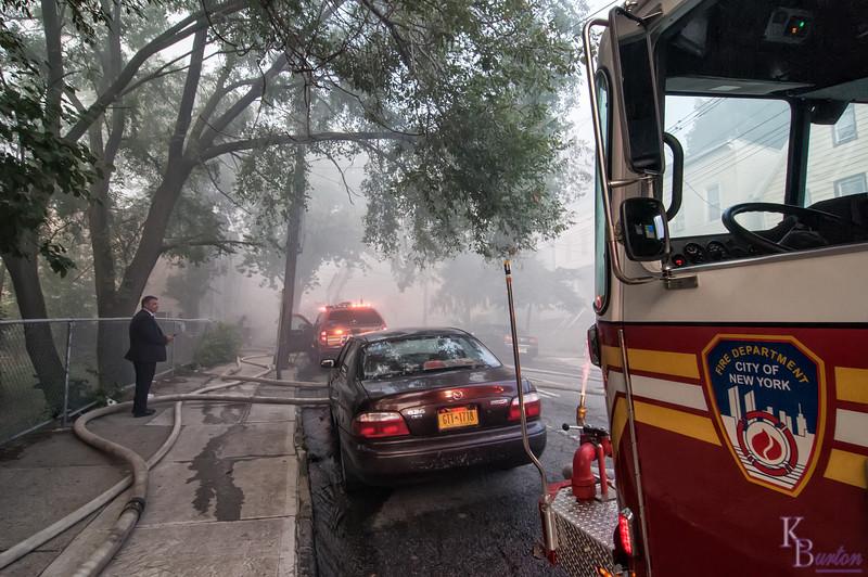 DSC_3326 fire on Benziger