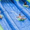 DSC_1110 water slide