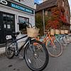 DSC_7988 bike shop in Bristol