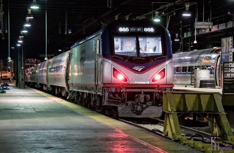 DSC_4773 scenes from Union Station