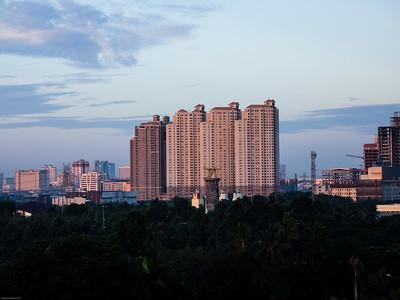 2017 Jakarta