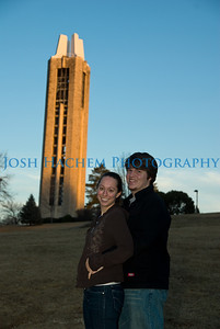 February 06, 2009 J and C a warm Feburary Day25