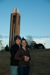 February 06, 2009 J and C a warm Feburary Day24
