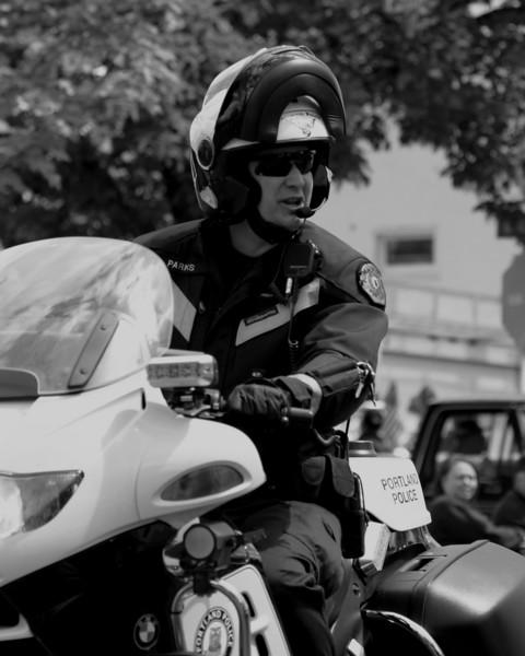 cop 01