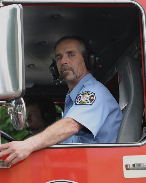 fireman 01