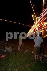 20090704_At_the_farm_034