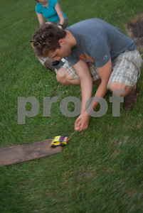 20090704_At_the_farm_010