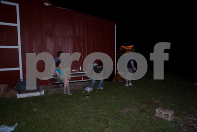 20090704_At_the_farm_025
