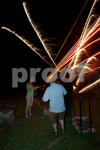20090704_At_the_farm_035