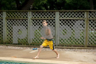 20090704_Pool_party_046
