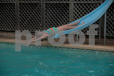 20090704_Pool_party_014