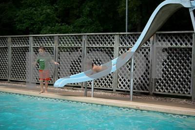 20090704_Pool_party_017