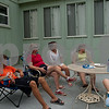 20090704_Pool_party_011