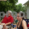20090704_Pool_party_003