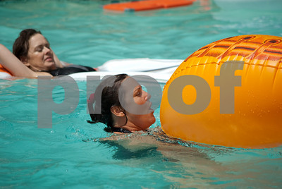 20090704_Pool_party_021
